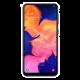 Samsung Galaxy A10 Zwart