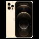 Apple iPhone 12 Pro 256GB Goud
