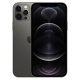 Apple iPhone 12 Pro 128GB Grafiet