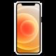 Apple iPhone 12 mini 128GB White
