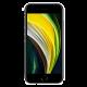 Refurbished iPhone SE (2020) 64GB Black Als Nieuw