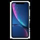 Refurbished iPhone Xr 64GB Blauw Als Nieuw