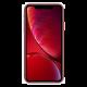 Refurbished iPhone Xr 64GB Rood Licht Gebruikt