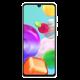 Samsung Galaxy A41 64GB Wit