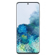 Samsung Galaxy S20 128GB 4G G980 Blauw