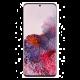 Samsung Galaxy S20 128GB 4G G980 Roze