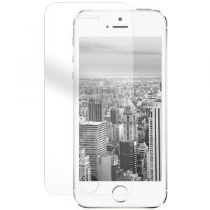 Tempered Glass Apple iPhone 5/5S/SE/5C