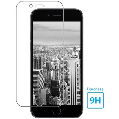 Tempered Glass Apple iPhone 7/8