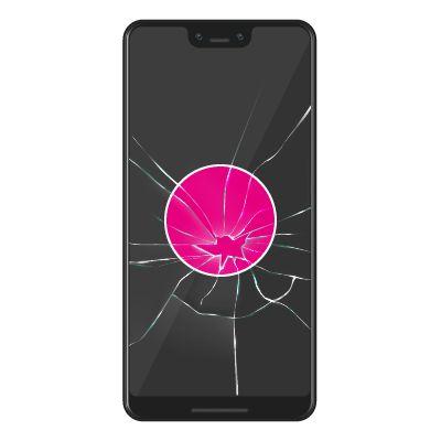 Iphone Xr Scherm Reparatie