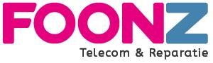 FooNZ Telecom & Reparatie