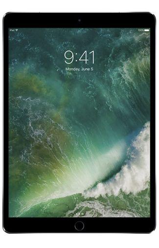 iPad 234 reparatie